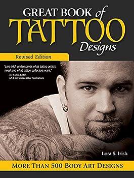 tattoos celtic
