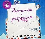 Pozdrawiam i przepraszam (Polish Edition)