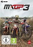 MXGP 3 - [Nintendo Switch]