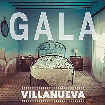 Gala (Early Edition)