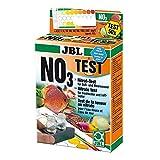 JBL- NO3 Nitrat Test Schnelltest zur Bestimmung des Nitratgehalts in