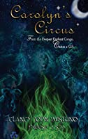 Carolyn's Circus: From The Deepest Darkest Congo, Comes a Gift