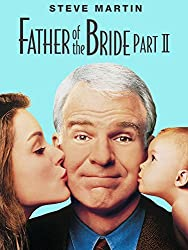 father of the bride part two which is one of the best pregnancy movies