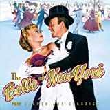 Songtexte von Harry Warren - The Belle of New York