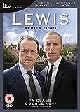 Lewis Die Löwen Von Nemea