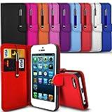 London Gadget Store HTC Desire 530 Nano SIM Premium PU