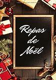 Repas de Noël: La Cuisine parfaite pour Noël | Les recettes pour les meilleurs...