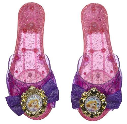 Disney Princess Enchanted Evening Shoe: Rapunzel