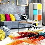 IMG-2 abc tappeto gallery multicolore 2160