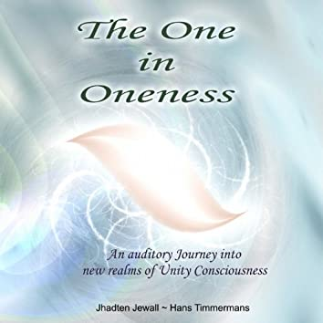 The One in Oneness