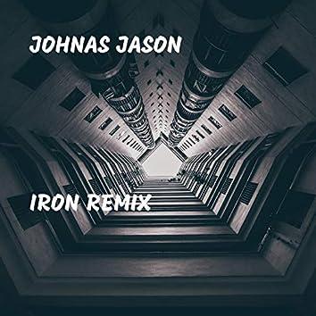 Iron Remix