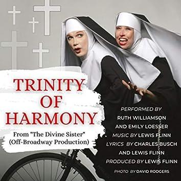 Trinity of Harmony