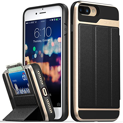 iphone 7 plus goud mediamarkt