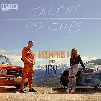 Talent des cités