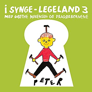 I Synge-Legeland 3 (Remastered)