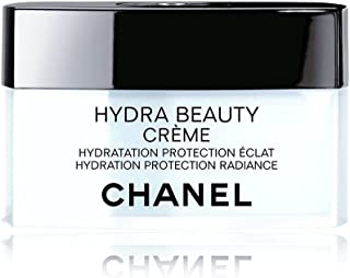 Best chanel lotion confort Reviews