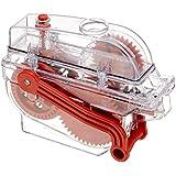 PEDRO'S(ペドロス) 自転車メンテナンス ケミカル チェーン洗浄器 クリーナー チェーンマシンキット3.0 110565