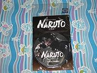 2015年 ライブスペクタクル NARUTO ナルト うちはサスケ 佐藤 流司 7.5cm 缶バッジ