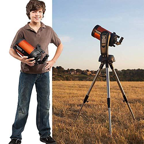Find Discount Professional Stargazing Telescope, high-Definition high-Definition deep Space 10000 Pr...
