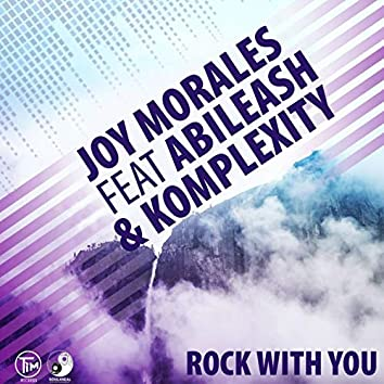 Rock With You (feat. Abileash, Komplexity)