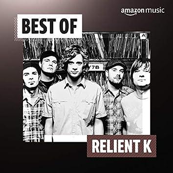Best of Relient K