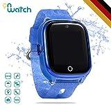 On Watch Kinder Smartwatch