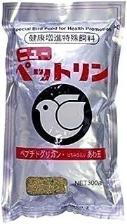 東京飯塚農産 ニューペットリン