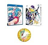 魔法少女プリティサミー(OVA&TV)Blu-ray SET[Blu-ray/ブルーレイ]