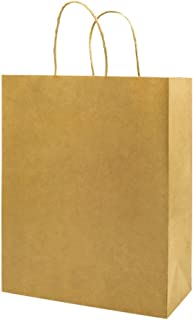 Best reindeer paper bag craft Reviews