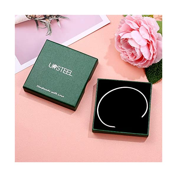 2020 Birthday Gifts for Women Girls, Funny Quote Birthday Bracelet 12th 13th 14th 15th 16th 17th 18th 19th 20th 21st 30th 40th 50th 60th 70th 80th Birthday Gift for Friend, Sister, Daughter, Mom