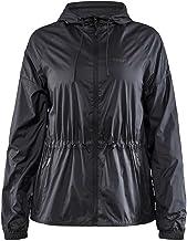 Craft Craft Advance Charge Wind Jacket Women dames hardlopen, wind jas