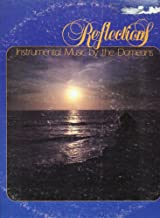 [LP Record] Reflections by The Dameans - Instrumental Music