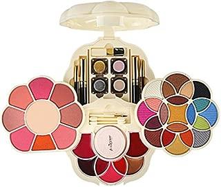 Just Gold Makeup Kit [JG 902]