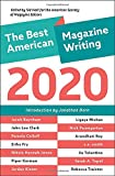 American Magazines