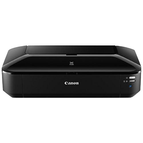 Canon Pixma iX6850 Imprimante Jet d'encre Couleur Wi-Fi