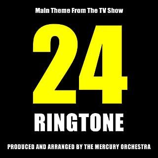 Best mobile ringtone 24 Reviews