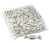 Prisma Nat Respir Sweets Bolsa De 1 Kg De Caramelos Envase De 1 Kg 1100 g