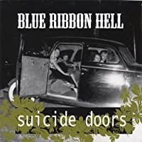 Blue Ribbon Hell