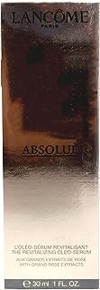 Lancome ansiktsserum, 1-pack (1 x 30 g)