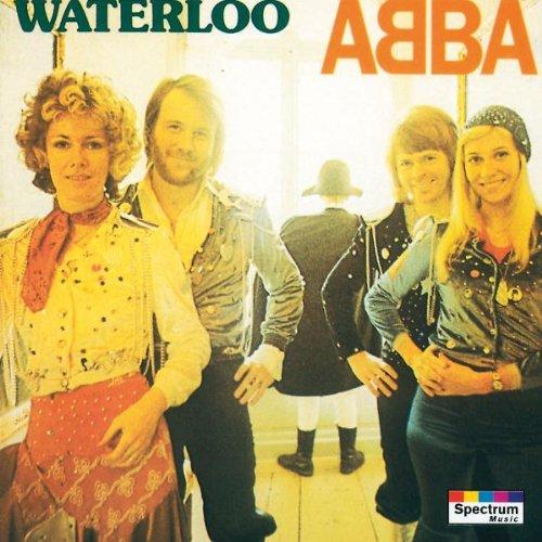 Waterloo-Compil-