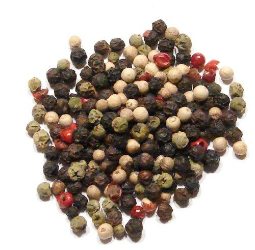 Four Peppercorn Blend , Rainbow - 1…