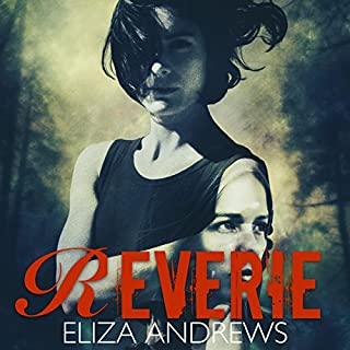 Reverie                   Written by:                                                                                                                                 Eliza Andrews                               Narrated by:                                                                                                                                 Elizabeth Saydah                      Length: 10 hrs and 34 mins     Not rated yet     Overall 0.0