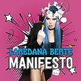 Manifesto CD con Booklet Autografato Esclusiva Amazon.it