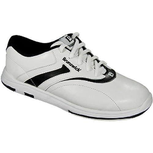 cbfd4e701a6 Brunswick Women s Bowling Shoes  Amazon.com