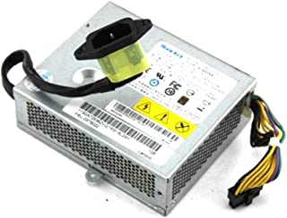New Lenovo ThinkCentre M90 M57 240w Power Supply AcBel PC9019 45J9446 45J9447