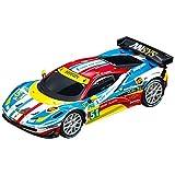 """Carrera 20041394 - Digital 143 Ferrari 458 Italia GT2 """"Af Corse, No 51"""""""