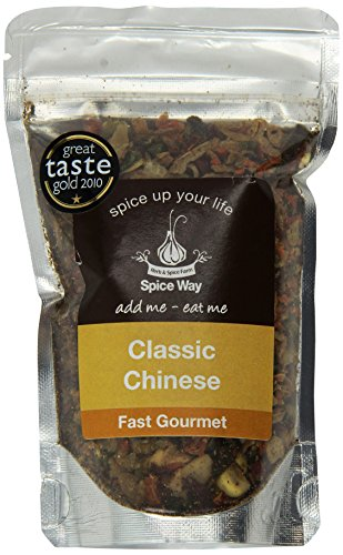 Photo of Spice Way Fast Gourmet Classic Chinese 100 g