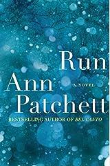 Run: A Novel Kindle Edition