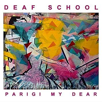 Parigi My Dear