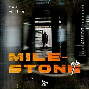 Milestone E.P